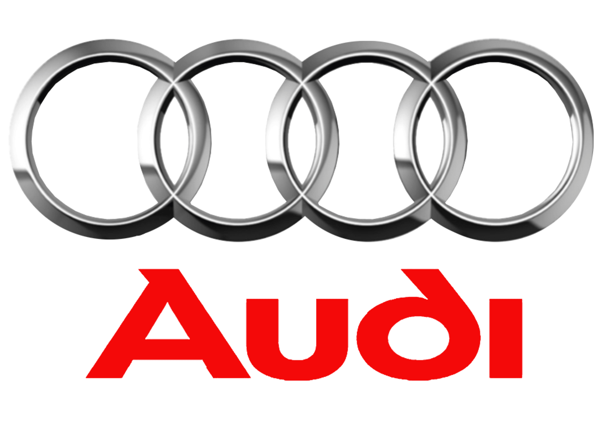VAG Group Diagnostics Audi