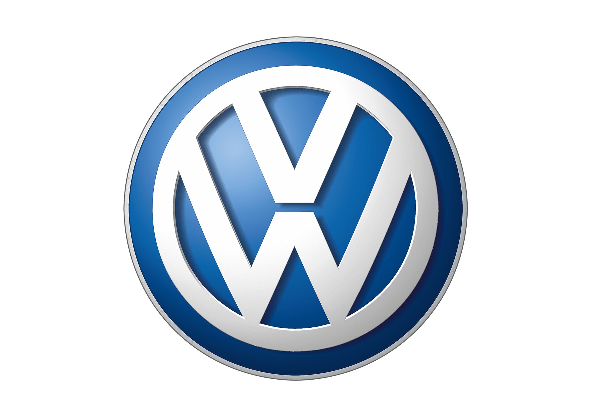 VAG Group Diagnostics VW